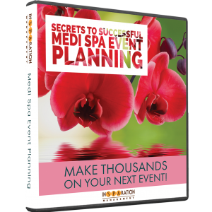 secrets_to_event_planning_mockup copy